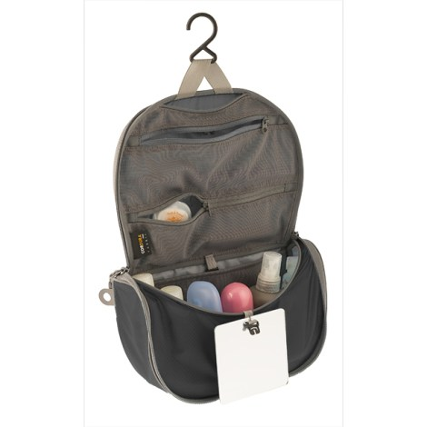 Christmas Gift Ideas for Caravanners - Toiletry Bag