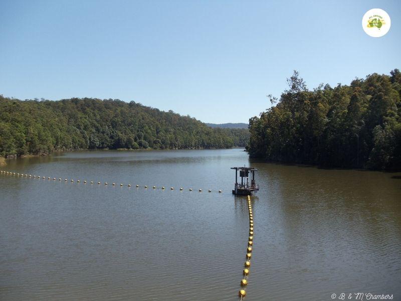 Exploring Northern NSW