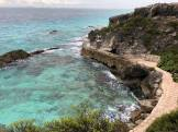 イスラムヘーレスの最南端の岬2