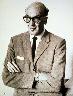 Luis_Barragán(ルイス・バラガン)