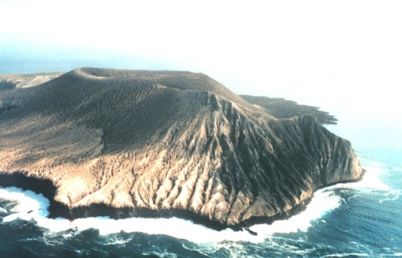 レビジャヒヘド諸島