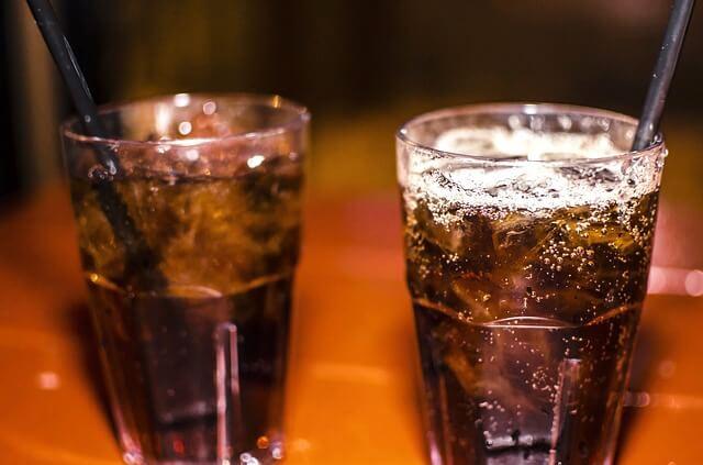 メキシコのコーラは世界一美味しい