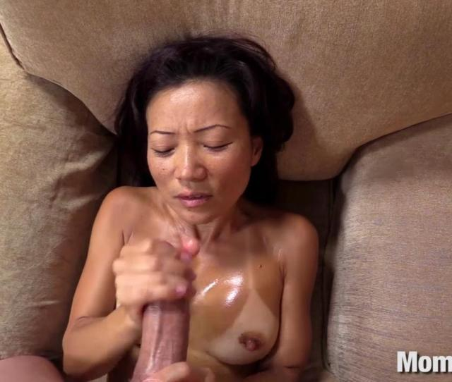 Asian Pussy  C B Asian Sex