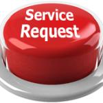 ServiceRequest