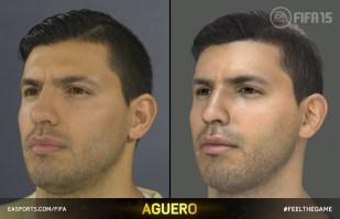 fifa15_headscan_aguero