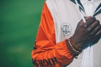 Highs-and-Lows-Le-Coq-Sportif-Swan-Pack-2