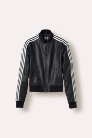 adidas-Originals-PHARRELL-WILLIAMS_fy4
