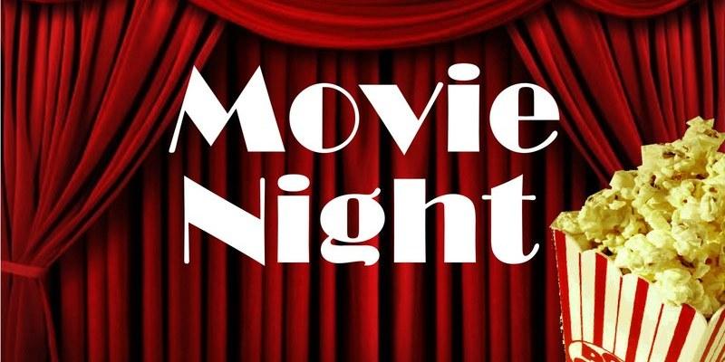 """CHARITY CINEMA PRESENTS - MOVIE NIGHT - ALL AWAKENING - FREE MOVIES"""