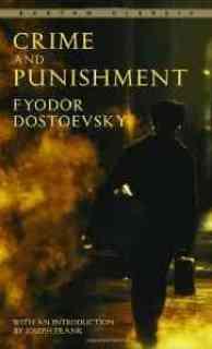 Oporadh O Shasti by Fyodor Dostoevsky bangla pdf.