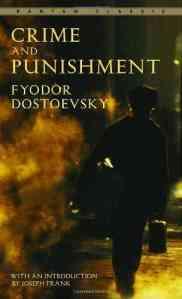 Read more about the article Oporadh O Shasti – Fyodor Dostoevsky – অপরাধ ও শাস্তি – ফিওদর দস্তয়েভস্কির