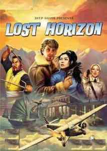 Read more about the article Last Horizon : Bangla Onobad E-Book ( বাংলা অনুবাদ ই বুক : লস্ট হরাইজন )