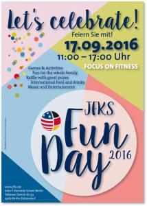 jfk_funday2016