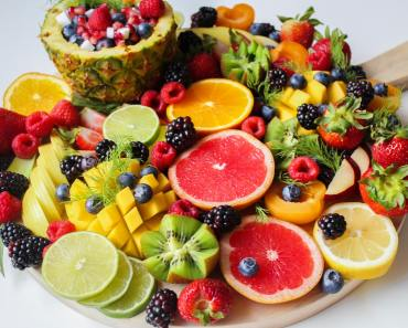 The Uses of Fruits That You Should Know