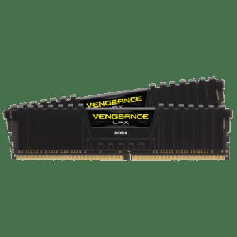 Corsair Vengeance LPX DDR4 DRAM