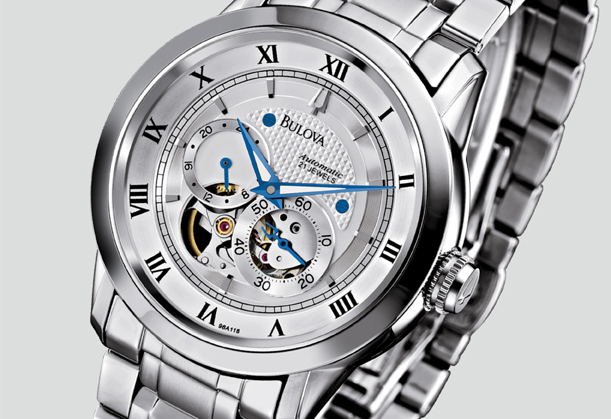 Top 10 Worlds Best Watch Brands For Men And Women All