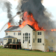 wireless smoke detectors prevent fires