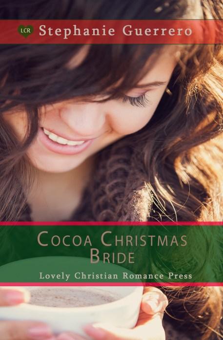 stephanie-cocoa-christmas-bride