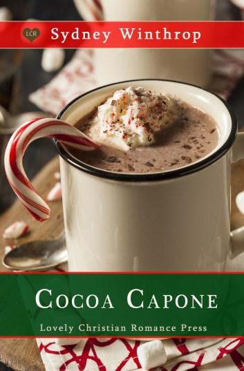 sydney-cocoa-capone