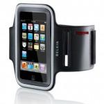 Belkin-Sport-Armband-ipod-touch-2g