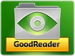 【iPhoneアプリ】GoodReader(グッドリーダー)の文字化け対応方法/設定/対処法/UTF-8/S-JIS