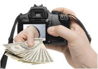 хобби как источник дохода