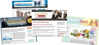 SBI Custom Web Design - Tatiana