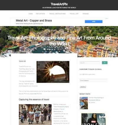 TravelArtPix.com