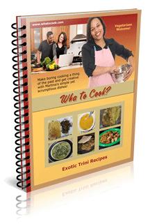 E-book cove design