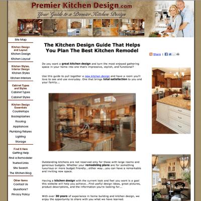 Home Decor website using SBI UYO module