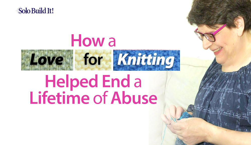End a Lifetime of Abuse