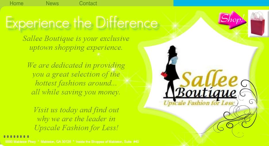 Atlanta Web Design 404.590.4522