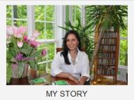 de my story image block