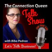Biba Pedron Show Connection Queen Block Awesome Working Website