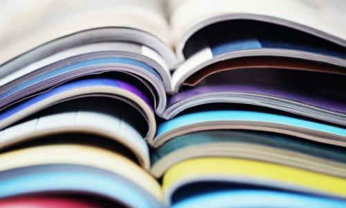 0204_magazines-800x480
