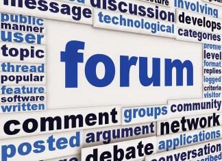 forum-backlins-allbloggingcoach