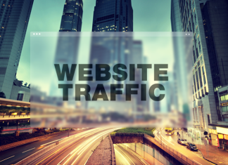 Targeted-traffic