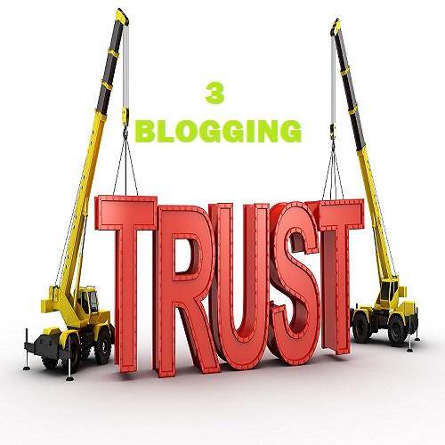 Blogging-Trust-Builders-allbloggingcoach