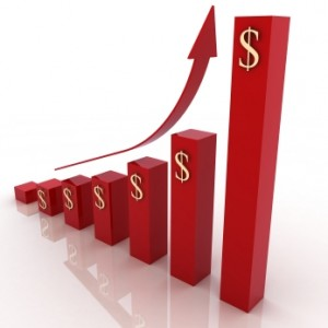 How To Increase Affiliate Sales In 5 Easy Steps?