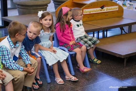 preschool_graduation_clara1