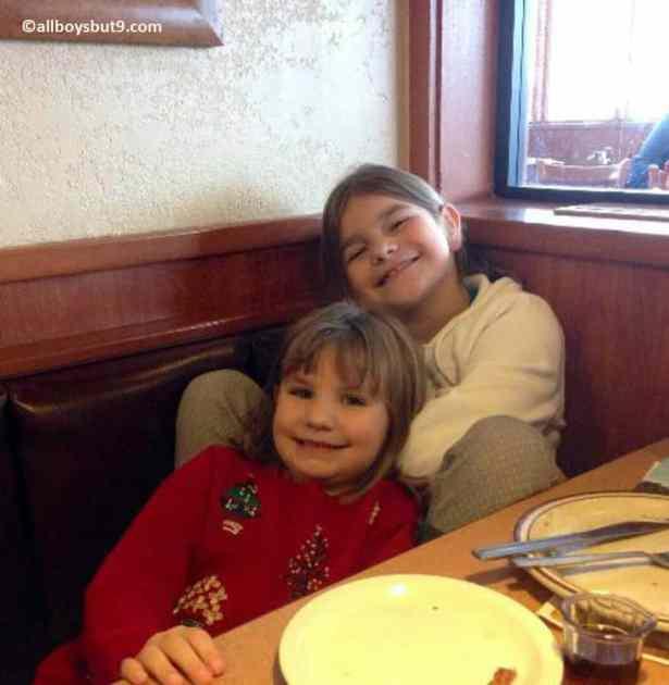 sisterhood3_familyof12