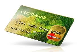 CEC Bank premiata la gala Bancheri de Top