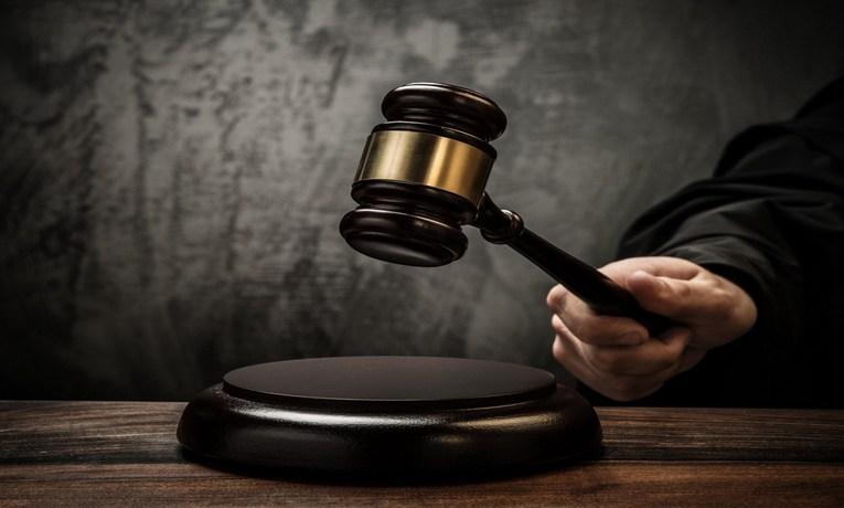 Primul litigiul GDPR câștigat în România