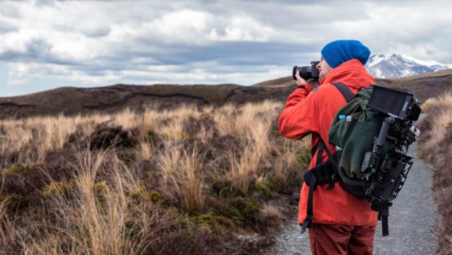 Improve Your Photography by Ignoring These 10 Rules 3