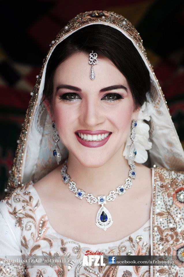 Most Beautiful Brides All Beautiful Brides