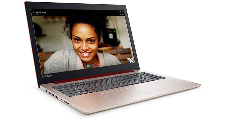 Lenovo IdeaPad 330 - Best Laptops Under $400