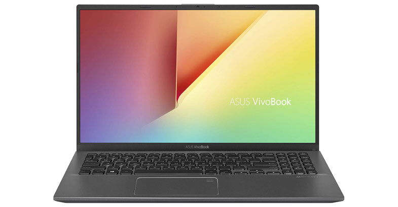 ASUS VivoBook 15 - Best Laptops Under $400