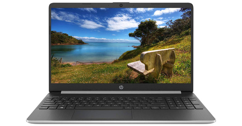 HP Pavilion 14-CF0014DX - Best Laptops Under $400