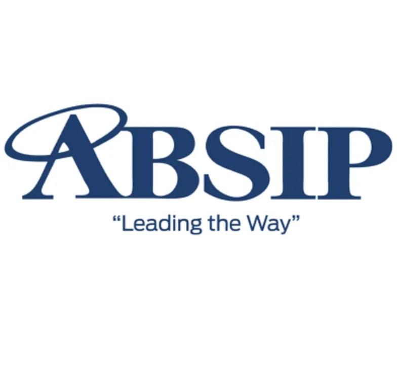 ABSIP Bursary 2018 – 2019
