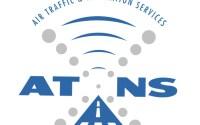 ATNS AIMO Bursary South Africa