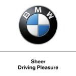 BMW Bursaries South Africa